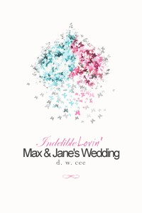 INDELIBLE LOVIN WEDDING