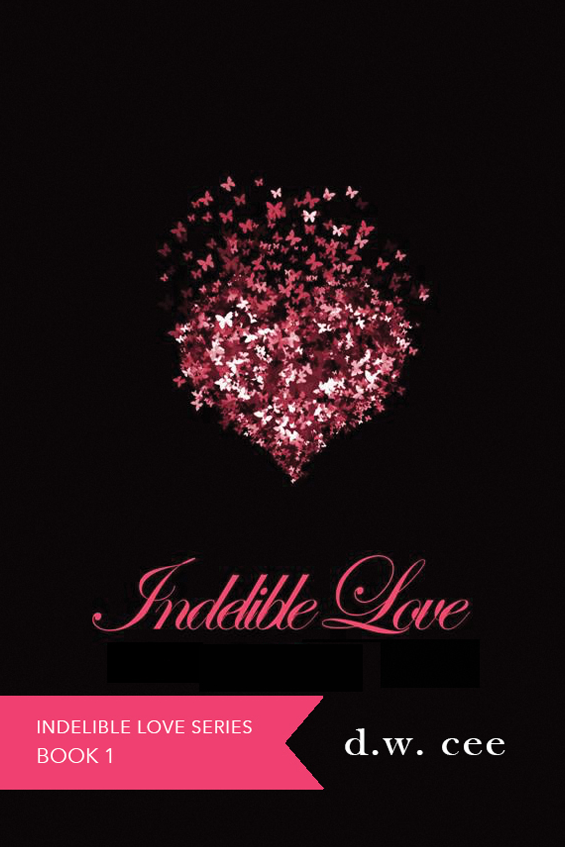 IndelibleLoveFINAL
