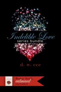 Indelible Love bundle