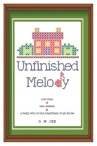 Unfinished Melody final 2 copy