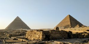 pyramind-of-giza